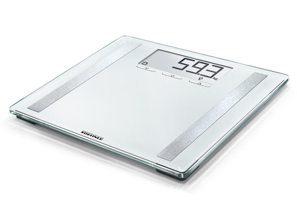 Soehnle Shape Sense BMI Display Scale