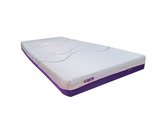 IC333 Homecare Bed + Icare Mattress Package(s) - Long Single