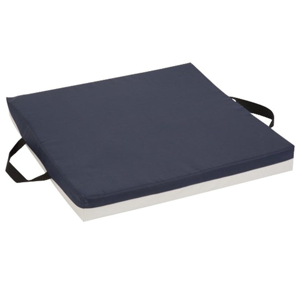 BetterLiving Foam Cushion with Gel Insert