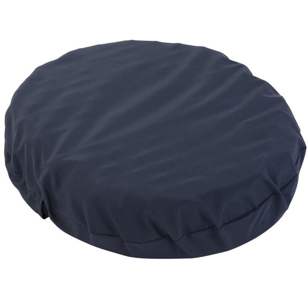 BetterLiving Convoluted Ring Cushion