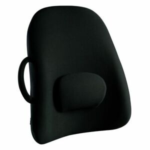 ObusForMe Backrest Support