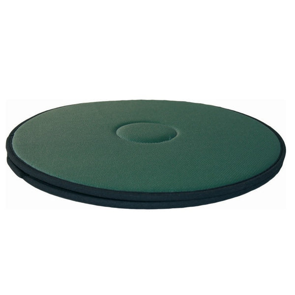 Immedia PediTurn Swivel Cushion