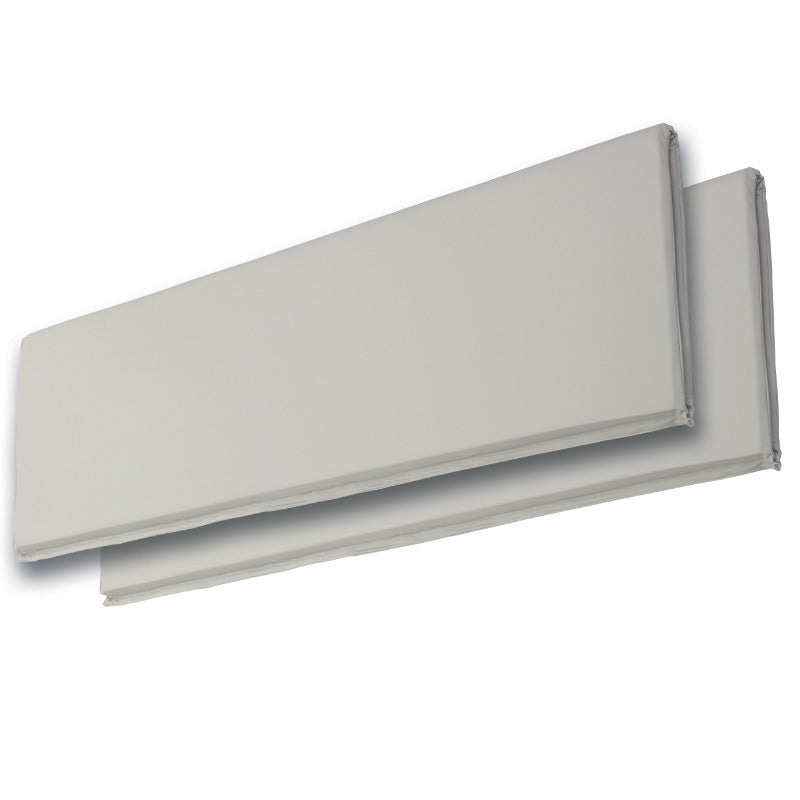 BetterLiving Bed Rail Protectors