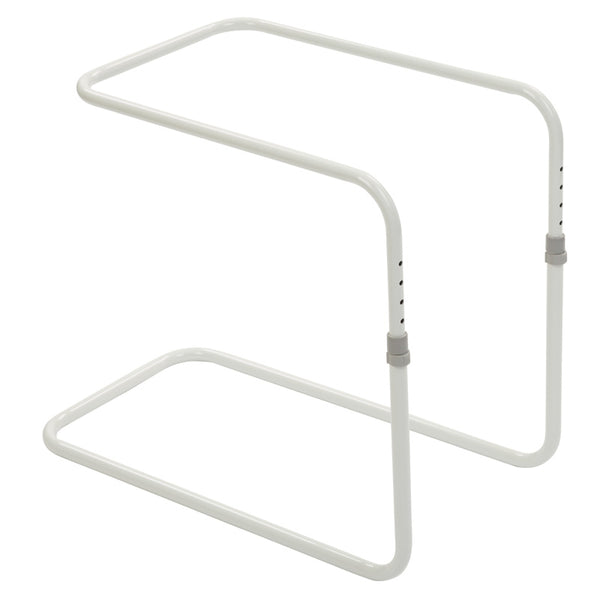 BetterLiving Adjustable Bed Cradle