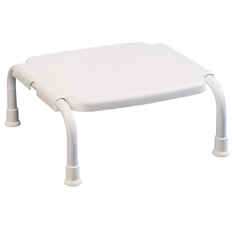 Etac Stapel Bathroom Stool