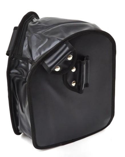 Tri-Wheeled Rollator Replacement Bag