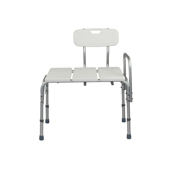 Bariatric Bath Transfer Bench