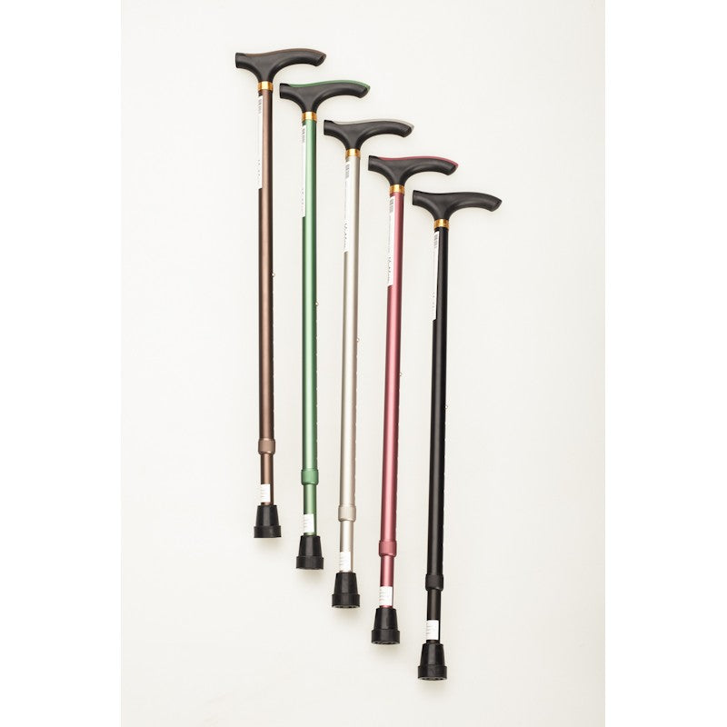 Alpha WC-ALH Adjustable Cane