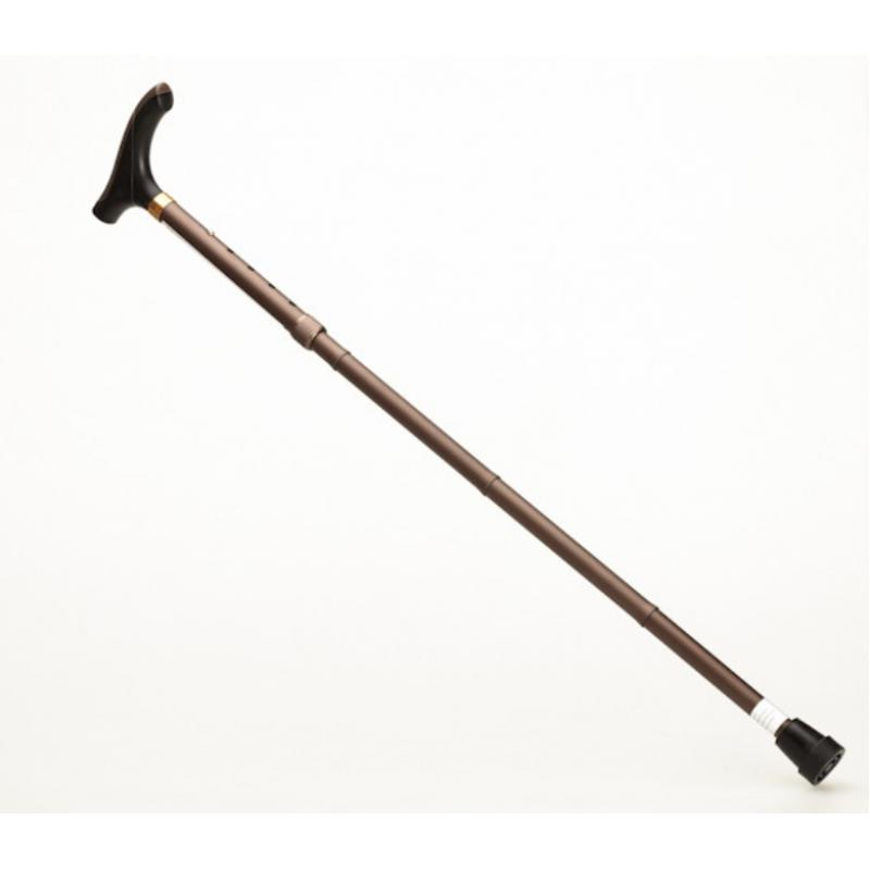 Alpha WC-FLH Folding Cane