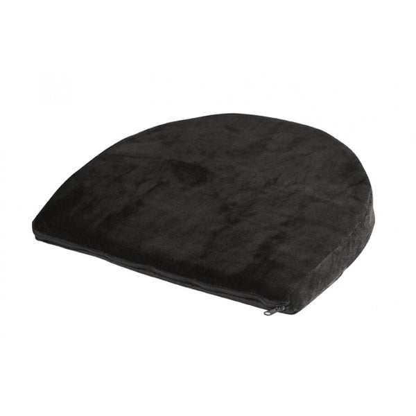Memory Foam Side Wedge Cushion