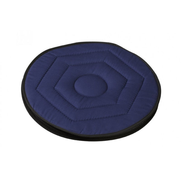 Flexible Fabric Swivel Cushion