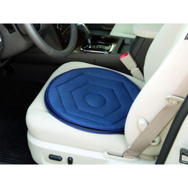 EZ Swivel Cushion
