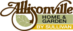 Allisonville Home & Garden by Sullivan