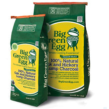 Load image into Gallery viewer, Big Green Egg Basic Package - Medium