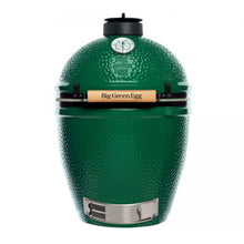 Load image into Gallery viewer, Big Green Egg Basic Package - Large
