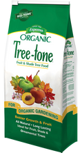 Load image into Gallery viewer, Tree-tone Organic Fertilizer