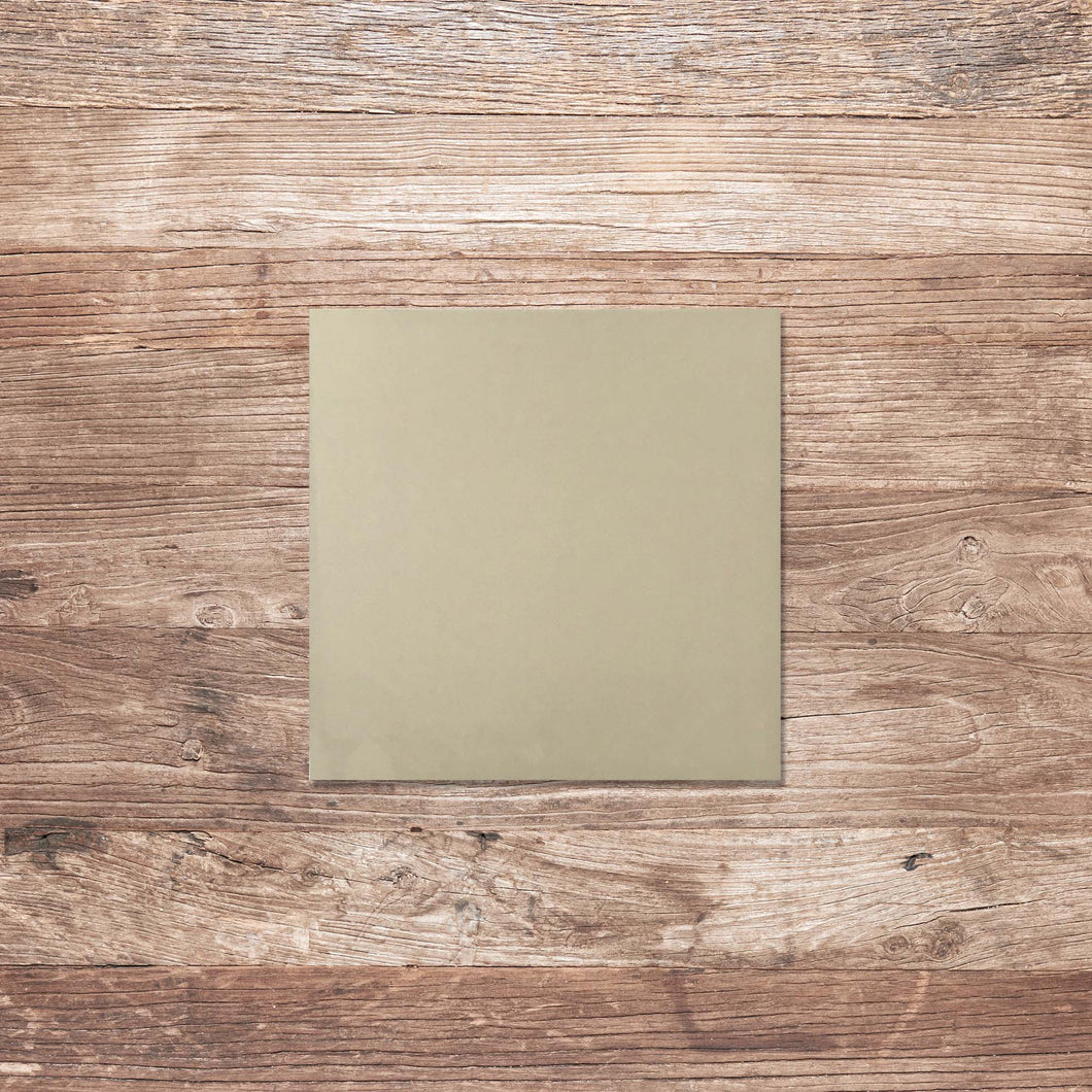 200x200mm Royal Beige