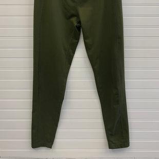 Primary Photo - BRAND: MARIKA STYLE: ATHLETIC PANTS COLOR: GREEN SIZE: L SKU: 117-11711-183573