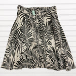 Primary Photo - BRAND: ANTHROPOLOGIE <BR>STYLE: SKIRT <BR>COLOR: MULTI <BR>SIZE: 20 <BR>OTHER INFO: RETAIL $128 <BR>SKU: 117-11711-178445