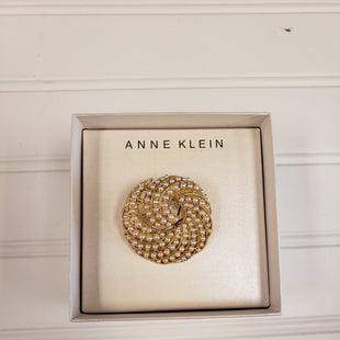 Primary Photo - BRAND: ANNE KLEIN STYLE: PIN SKU: 117-117120-18510
