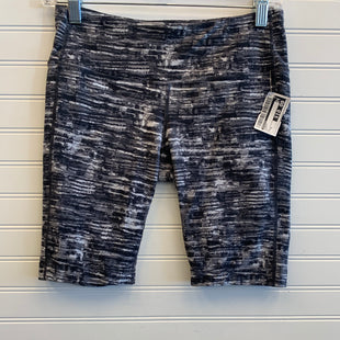 Primary Photo - BRAND: ATHLETA STYLE: SHORTS COLOR: MULTI SIZE: S SKU: 117-11711-175045