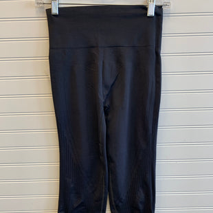 Primary Photo - BRAND: ATHLETA STYLE: ATHLETIC PANTS COLOR: BLACK SIZE: S SKU: 117-117103-50790