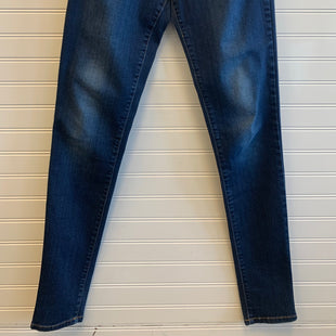 Primary Photo - BRAND: FLYING MONKEY STYLE: JEANS COLOR: DENIM BLUE SIZE: 6 SKU: 117-11711-179942