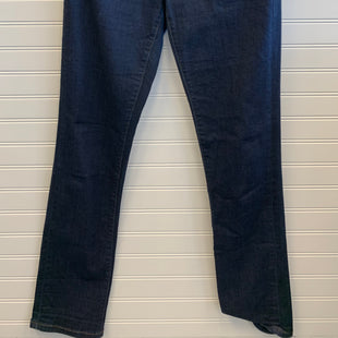 Primary Photo - BRAND: BANANA REPUBLIC STYLE: JEANS COLOR: DENIM BLUE SIZE: 2 SKU: 117-117111-5689