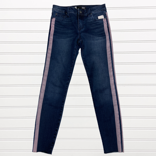 Primary Photo - BRAND: KUT STYLE: JEANS COLOR: DENIM SIZE: 2 SKU: 117-117120-22634