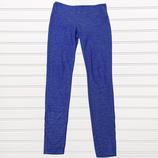 Primary Photo - BRAND: ATHLETA STYLE: ATHLETIC PANTS COLOR: BLUE SIZE: S SKU: 117-117136-9224