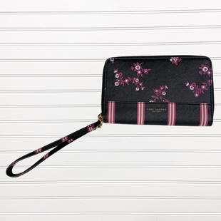 Primary Photo - BRAND: MARC JACOBS STYLE: WRISTLET COLOR: MULTI SKU: 117-11711-177482