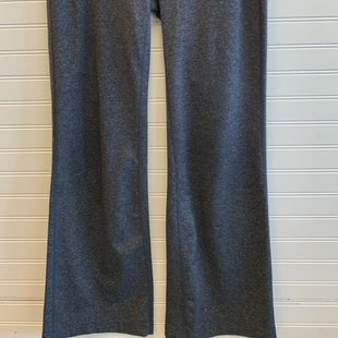 Primary Photo - BRAND: ATHLETA STYLE: ATHLETIC PANTS COLOR: GREY SIZE: S SKU: 117-117136-11138