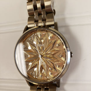 Primary Photo - BRAND: FOSSIL STYLE: WATCH OTHER INFO: ES3917 SKU: 117-11711-179255