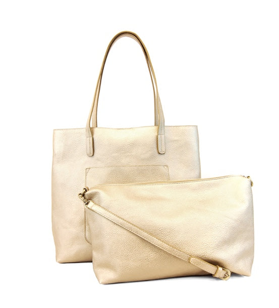 Megan Carry All Tote