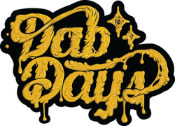 Dab Day Shop