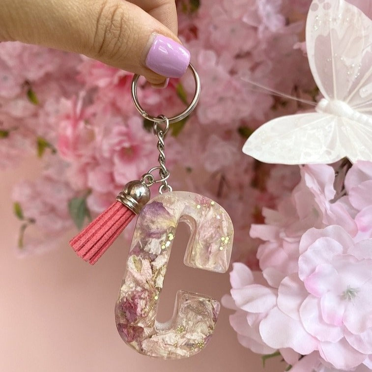 Keyring Presents | Wedding Presents | Buy Wedding Keepstakes Online