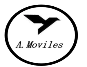 A.Moviles