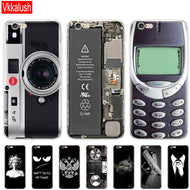Fundas Compatible con Iphone
