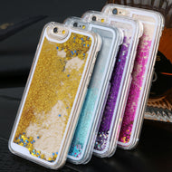 Funda Liquida Compatible con Iphone