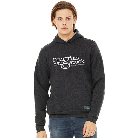 Douglas/Saugatuck Stronger Together Hoodie