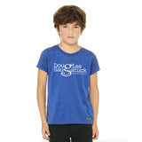 Douglas/Saugatuck Stronger Together Kids T-Shirt
