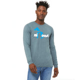 Mi Coast Long Sleeve
