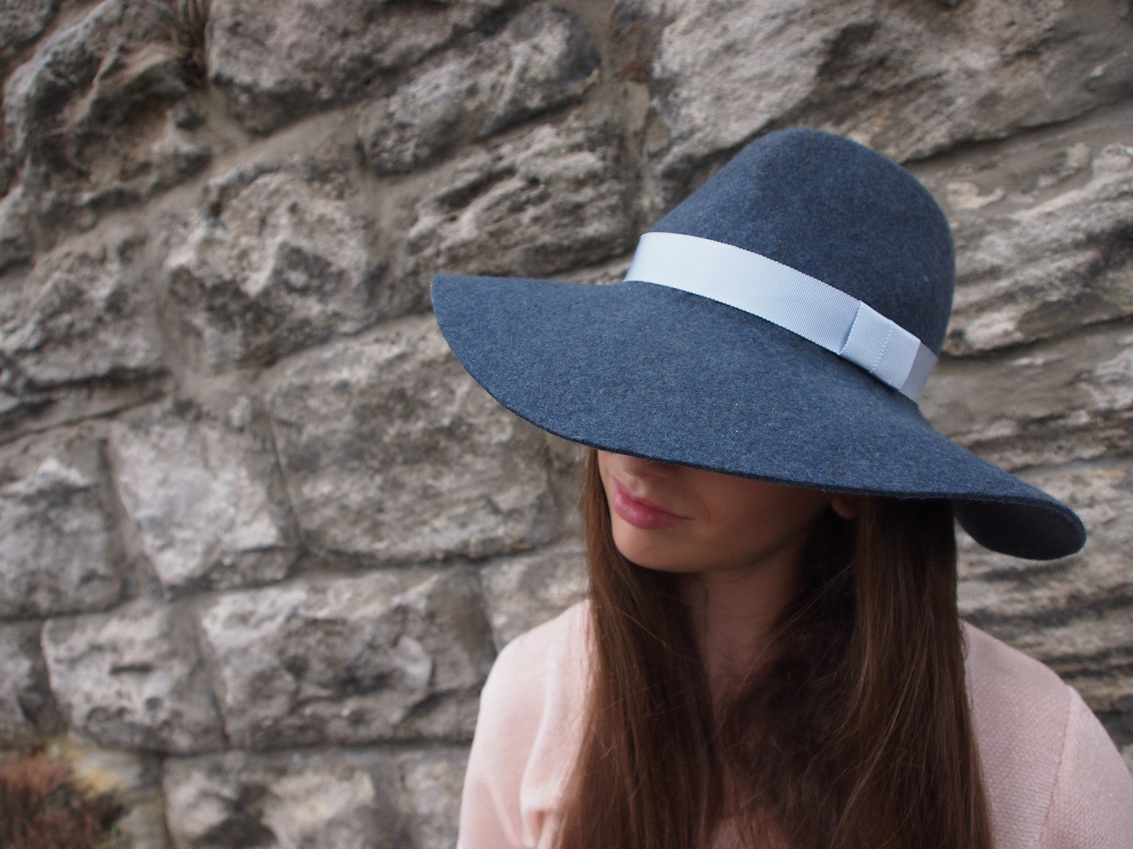 Carolyn Unwin Hats