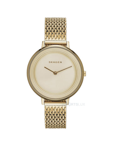 Skagen Ladies Slim Skw2333