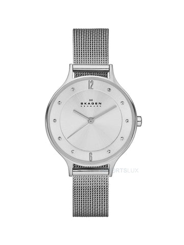 Skagen Ladies Slim Skw2149