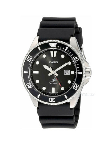 Casio Sea Duro Marlin Mdv106-1a