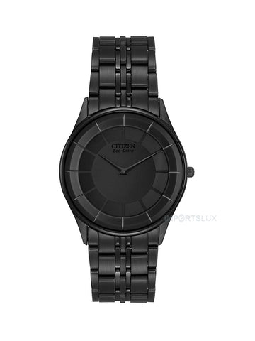 Citizen Stiletto Super Slim AR3015-53E