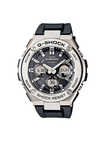 Casio G-shock Multifuncional Digital GST-S110