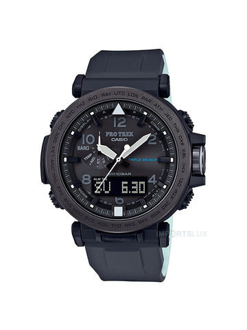Casio Protrek PRG-650Y-1CR