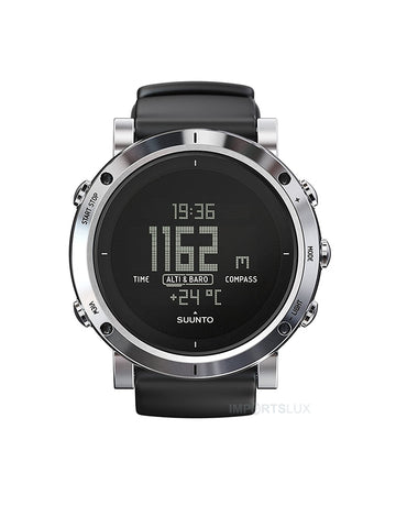Suunto Core Outdoor SS020339000